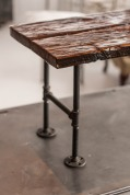 furniture-6198