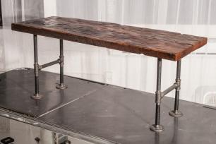 furniture-6203