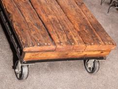 furniture-6208